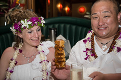 _DJF0909.jpg (sophie.frederickson@att.net) Tags: family wedding people usa hawaii events places hi states wailea