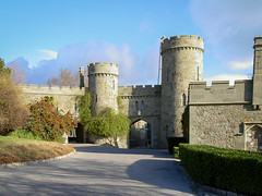 Crimea-17 (Konstantin_VD) Tags: castles palaces cottages statelyhomes manorhouses castlespalacesmanorhousesstatelyhomescottages