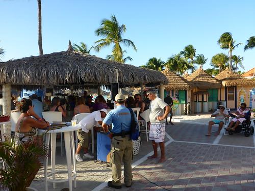 Aruba 2016 020