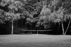 (radiopinkfloyd) Tags: life camping blackandwhite germany photography roadtrip eruope eurotrip radiopinkfoyd andresroget