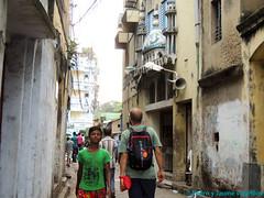 02 CALCUTA 6-calcuta-callejeando (viajefilos) Tags: india pedro jaume calcuta viajefilos