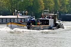 015_BB_Falderntor (Possy 2016) Tags: natur kanal landschaft sigma105mm datteln bunkerboot sigma105mmf28makro tamron16300mmf3563macro tamron16300mm 45711datteln falderntor