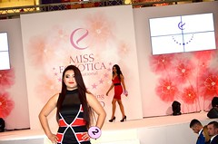 "Miss Egzotica 2016 • <a style=""font-size:0.8em;"" href=""http://www.flickr.com/photos/56921503@N06/24717772104/"" target=""_blank"">View on Flickr</a>"
