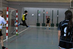 IMG_0809 (Club Balonmano Gades) Tags: cdiz base deportes femenino ceuta gades estudiantes balonmano gadir cbmgades