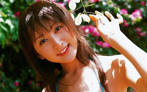 小松彩夏 画像42