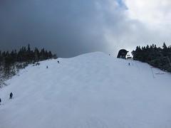 Looking Up Superstar (Joe Shlabotnik) Tags: snow vermont killington faved 2016 60225mm february2016
