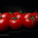 Tomatos thumbnail