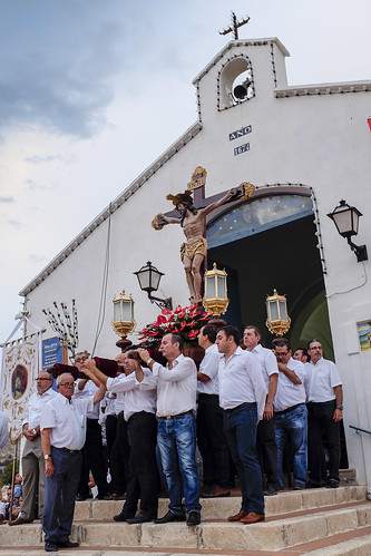 """(2014-07-06) - Procesión subida - Vicent Olmos (10) • <a style=""""font-size:0.8em;"""" href=""""http://www.flickr.com/photos/139250327@N06/24786925556/"""" target=""""_blank"""">View on Flickr</a>"""