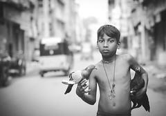 Broadway (Revant Photoplay) Tags: street friends people india dogs boys photoshop portraits photography photographer curves madras streetphotography photowalk chennai tones tamil tamilnadu lightroom incredibleindia