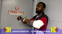 Tay Roc Says Brizz Rawsteen Is Cave Gang And Dot Mob, Talks... (battledomination) Tags: t roc one is big freestyle king ultimate pat domination gang clips battle dot tay charlie and cave hiphop rap lush says talks smack trex league stay mook rapping murda battles rone the conceited charron saurus arsonal kotd mob dizaster filmon battledomination rawsteen brizz