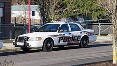 Delta Police Department (Canadian Emergency Buff) Tags: canada ford police delta columbia victoria policecar crown british department crownvictoria marked crownvic policedepartment policedept cvpi deltapolice deltapolicedepartment deltapolicedept
