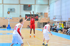 Jumper3 (AIA Basketball) Tags: germany poland 2012
