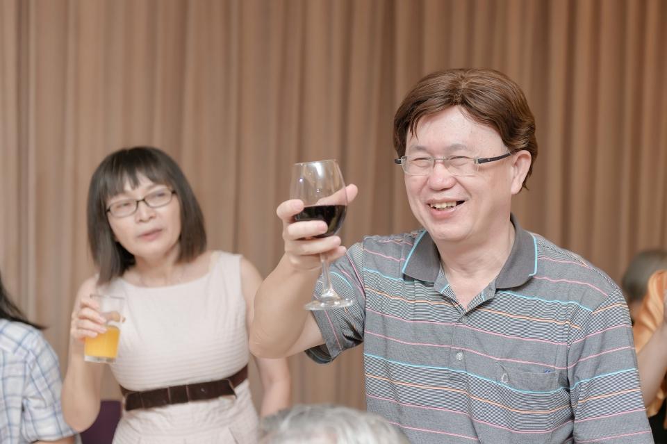 鈺通飯店婚攝097