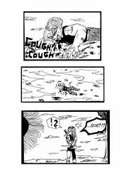 312 (dbfancomic) Tags: ball fan doujin comic dragon kamehameha manga gt bola historia dragonball dragonballz goku saiyajin saiyan dbz dragonballgt alternativa doujinshi toriyama dbgt fancomic boladedragon ondavital guerrerosdelespacio guerrerosz guerrerosespaciales fanmanga dbfancomic