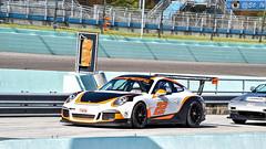 Porsche 911 (@EO_76) Tags: fara500 farausa homesteadmiamispeedway racecar sportcarracing motorracing southflorida trackday trackcar racingcar carracing motorsport racingdriver racing porscheporsche911porscheflatsixflatsixporschecup porsche964 porsche993 porsche996 porsche997 porsche991 porsche911gts porsche911gt3 porschegt3rs porsche911gt3r porsche911lmporsche911carreraporsche911turboporsche911turbosporsche911carrera4porschecarrerasporschecarrera4sporsche911pdk porsche flatsix porsche911gt3rs 911porsche 911 irocporsche turboporsche rsrporsche gt3porsche gt3rporsche 911scporsche gt3 cup 964 993 996 997 991 porsche911 porsche911iroc porsche911turbo porsche911rsr porsche911sc porsche911gt3cup