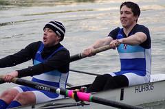Hughes Hall (MalB) Tags: cambridge pentax cam rowing m3 lycra k5 rowers hugheshall 2016 lents lentbumps
