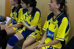 IMG_0811 (Club Balonmano Gades) Tags: cdiz base deportes femenino ceuta gades estudiantes balonmano gadir cbmgades