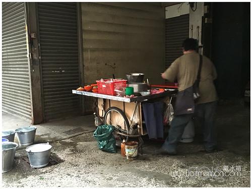 東興市場豬雜01.jpg