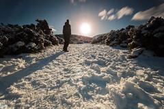 The Sun will set (Kyoshi Masamune) Tags: uk longexposure snow scotland edinburgh wideangle snowylandscape pentlandhills midlothian hillend ultrawideangle nd8 nd1000 cokinfilters cokinnd8 commongorse pentlandhillsregionalpark zomei hillendpublicpark zomeind1000