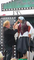 magic show. porter county fair. july 2015 (timp37) Tags: show county summer john magic july indiana fair porter 2015 measner