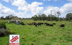 3025 Wallanbah Road, Dyers Crossing NSW