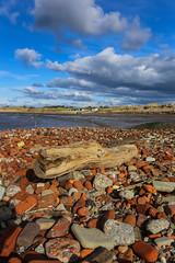 Crosby Coastal Path (juliereynoldsphotography) Tags: river path coastal coastline crosby rivermersey julierobinson juliereynolds juliereynoldsphotographycouk