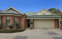 42A Veron Street, Wentworthville NSW
