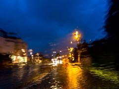 L1030038 (daniel.buisson) Tags: illustration de la vision sur nuit mauvaise