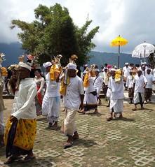 2014 Bali  (135) (llynge) Tags: 2014 bali ulundanu tempel