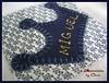 coros urso rei (Joanninha by Chris) Tags: baby azul handmade artesanato bebê bordado ursinho enxovalbebe enxovalmenino aplicaçãodetecidos