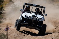 Dirt Toys-9219 (Steve's Reflections) Tags: mojavedesert ridgecrest desertrace motiontire300
