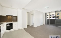 B206/87-91 Campbell Street, Liverpool NSW
