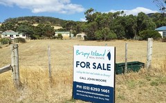 Lot 4 Bruny island Main road, Bruny Island TAS