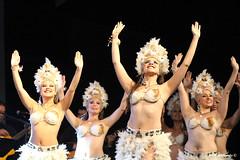 arriba las manos (Ricardo Obando) Tags: chile ballet canon 75300mm baile rancagua folclore pascuense chimbarongo t5i expomimbre expomimbre2016
