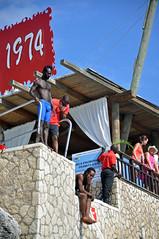DSC_4389 (shutterbugss) Tags: nikon diving jamaica tropical negril cliffdiving rickscafe nikond90