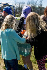 Easter2016-Set1 (182 of 264)