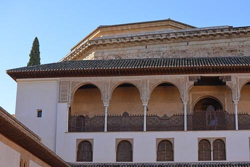 Granada_2015 10 22_2116