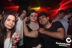 Funkademia12-03-16#0084
