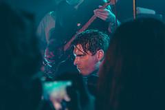 IMG_0896.jpg (Kelav Slavoran) Tags: portugal concert livemusic porto concertphotography hardclub