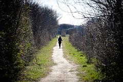 Runners World (Hkan Dahlstrm) Tags: people photography se skne sweden walk uncropped malm f71 ribersborg 2016 skneln xe2 sek xc50230mmf4567ois 511042016164710
