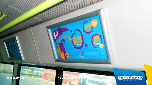 Info Media Group - BUS  Indoor Advertising, 02-2016 (22)
