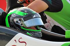 32 (elizabeth_XTC) Tags: st stpetersburg dale jonathan petersburg grand racing grandprix prix pete stpete conor gp byrd daly indycar coyne flordida