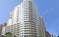 352 Sussex St, Sydney NSW