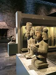 IMG_2920 (mongrelheart) Tags: mexico mexicocity museonacionaldeantropologia 2016