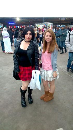 anime-friends-2014-especial-cosplay-136.jpg