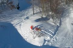 Abetone Toscana (daniloinnocenti) Tags: snow toscana abetone