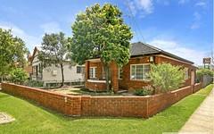 1 Chelmsford Avenue, Bankstown NSW