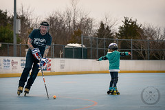 March 13, 2016-JDS_6624-web (Jon Schusteritsch) Tags: family playing ny love hockey kids li march nikon father daughter son longisland rink d750 northfork rollerhockey 2016 peconic nofo nikkor70200mmf28vr jschusteritsch northforker jonschusteritsch rollerhickeyrink