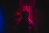 _DSC7835 (CassinStacy) Tags: downshift short film albuquerque new mexico portraits night hyundai genisis downtown