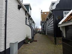 P1090913 (DaandeLigt) Tags: holland netherlands nederland marken volendam